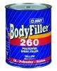 Bodyfiller 260